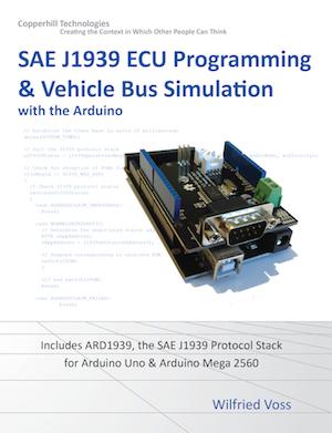 sae-j1939-ecu-programming-300w.jpg